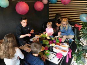 sakana-sushi-bar-majowe-warsztaty-dla-dzieci-2