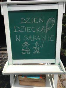 skana-sushi-bar-dzien-dziecka-5